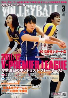 magazine-vb201203.jpg