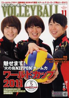 magazine_vb201111.jpg