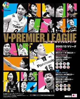 ad_2013_PREMIER.jpg
