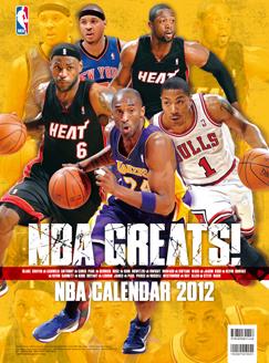 nbacal2012-cover.jpg