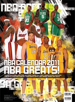 works08_other_nbacalendercover2011.jpg